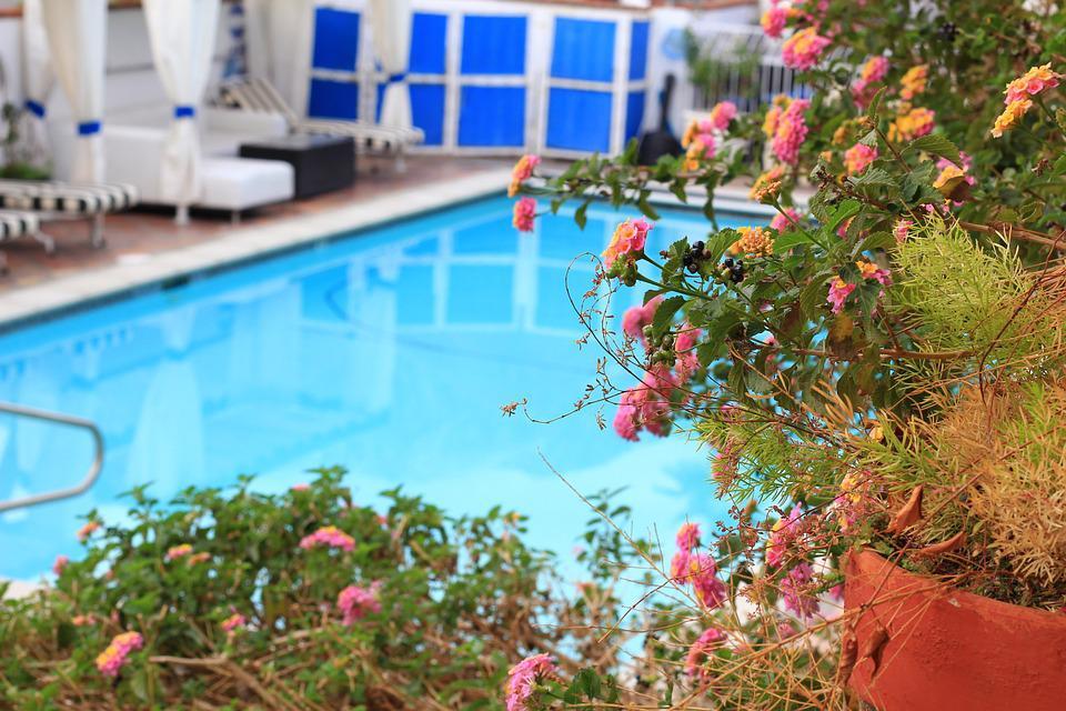 renovation piscine carrelee