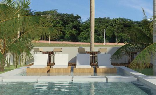 Rénovation piscine - Prix et Devis