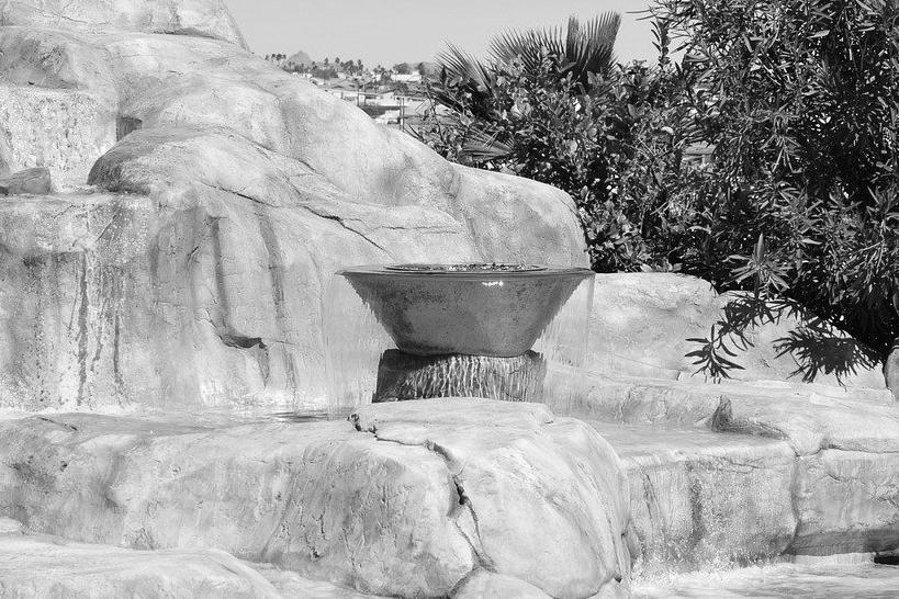 Renovation piscine Creuse 23