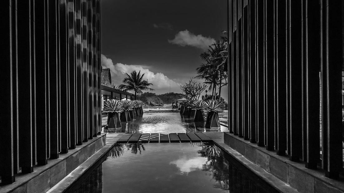 Renovation piscine Drôme 26