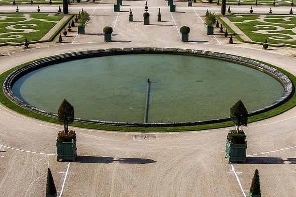 Renovation piscine Eure-et-loir 28