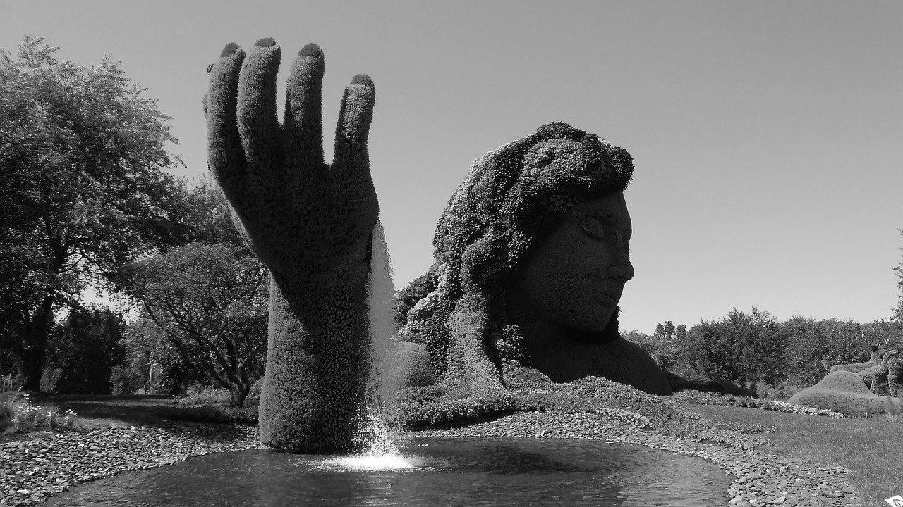 Renovation piscine Gironde 33