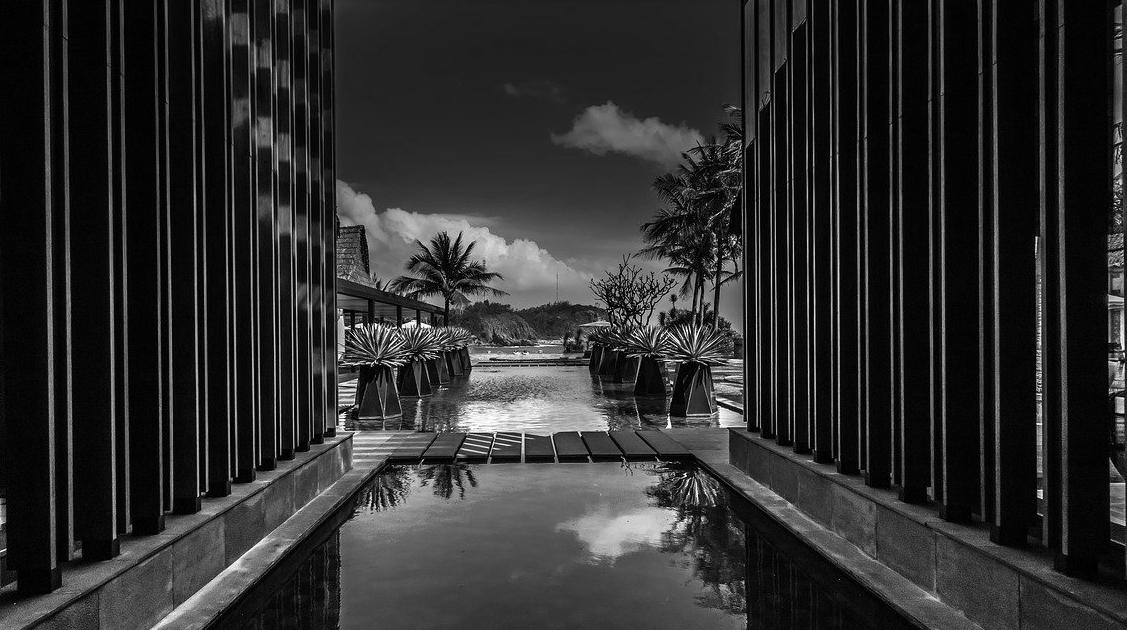 Renovation piscine Hauts-de-seine 92