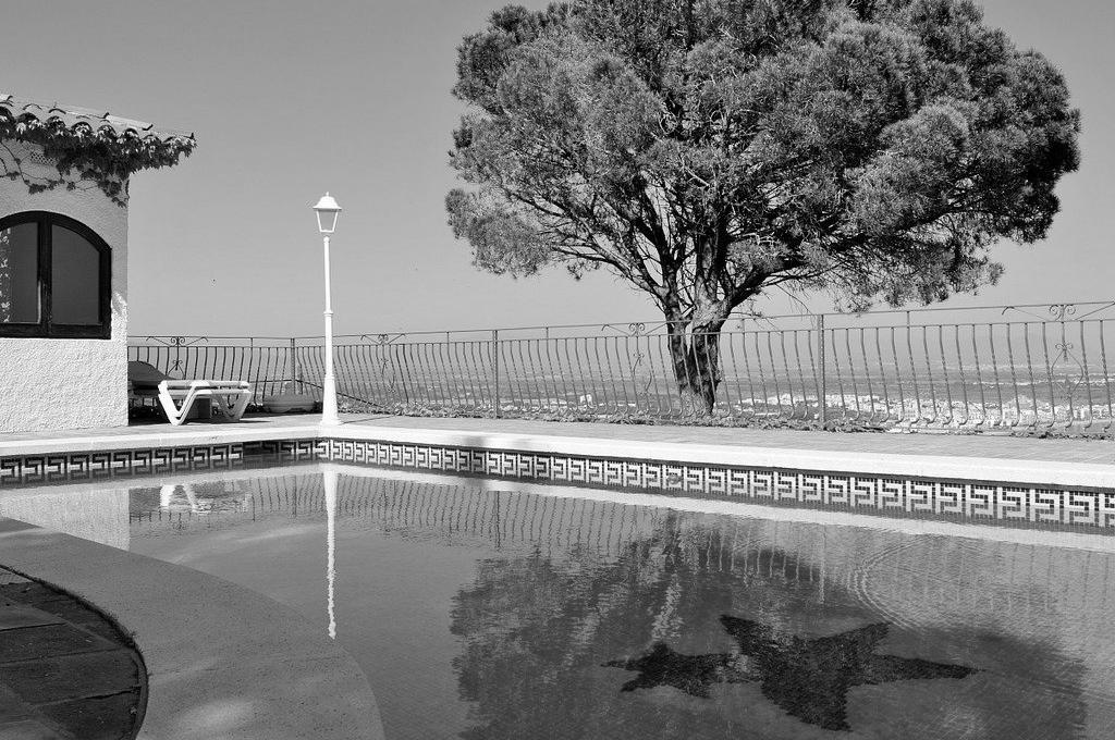 Renovation piscine Île-de-france 75