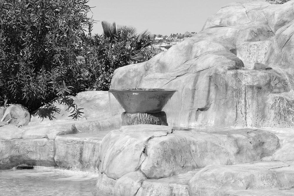 Renovation piscine Manche 50