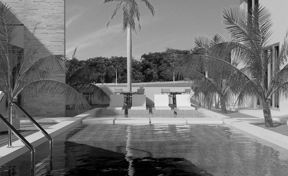 Renovation piscine Morbihan 56
