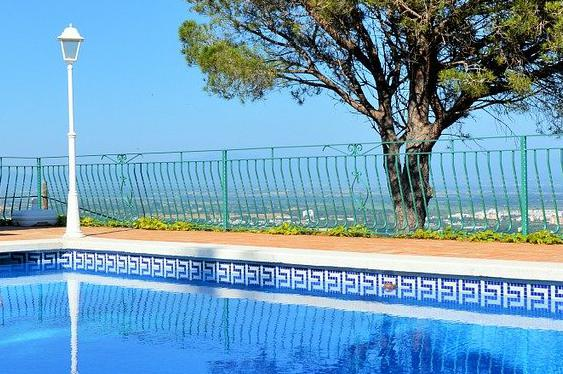 Renovation piscine Rhône 69