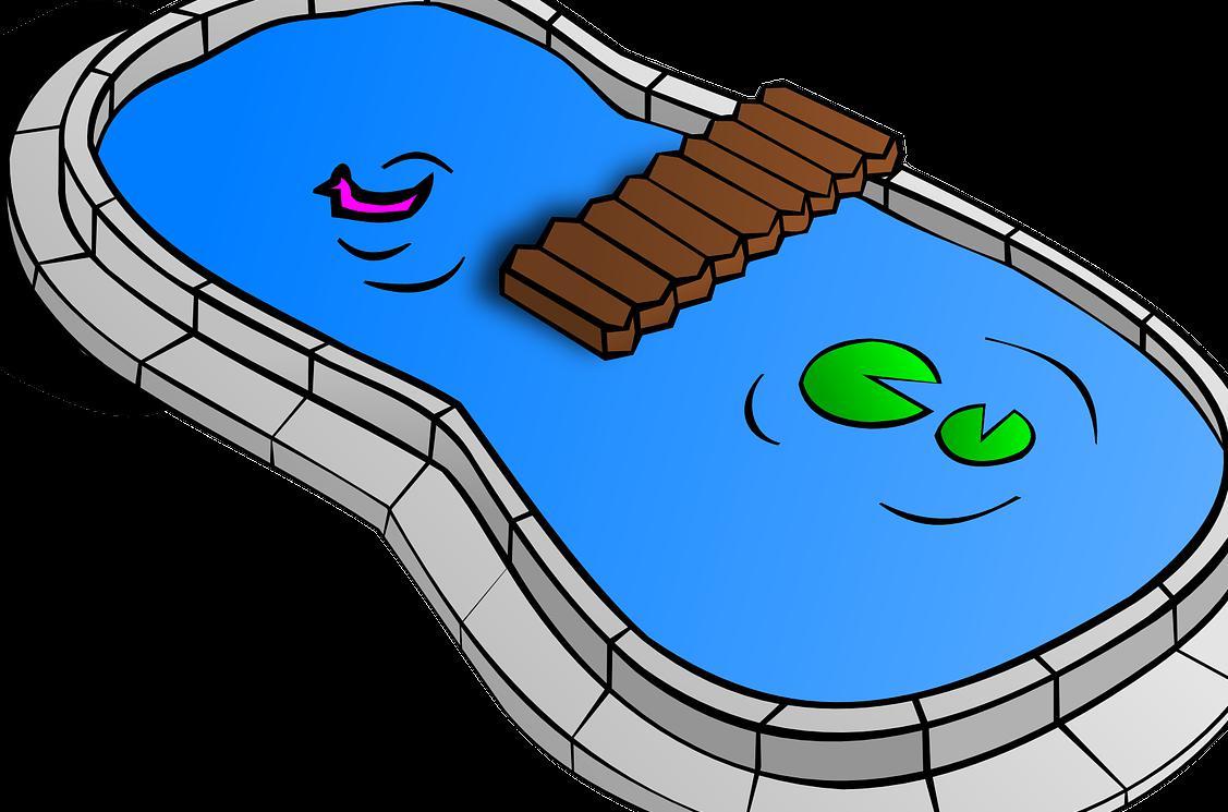 Renovation piscine Savoie 73